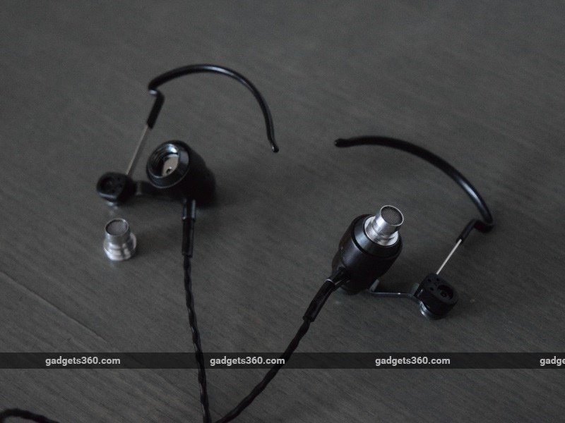 headphones101_drivers_rockjaw_kommand_ndtv.jpg