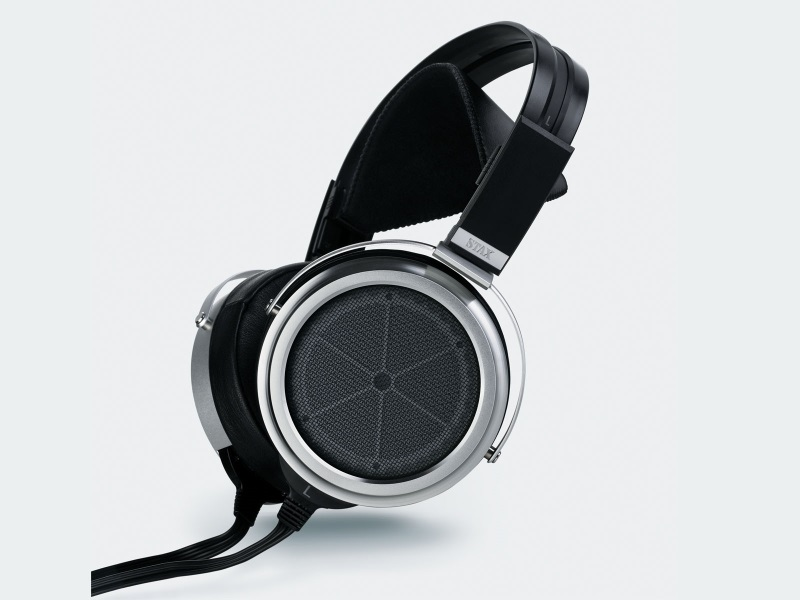headphones101_drivers_stax_sr009_ndtv.jpg