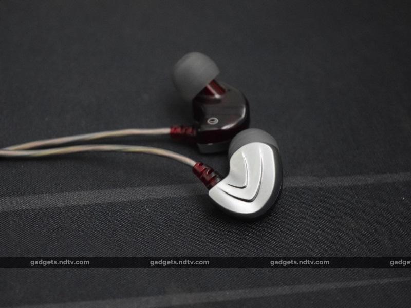 headphones101_inears_fidue_a73_ndtv.jpg