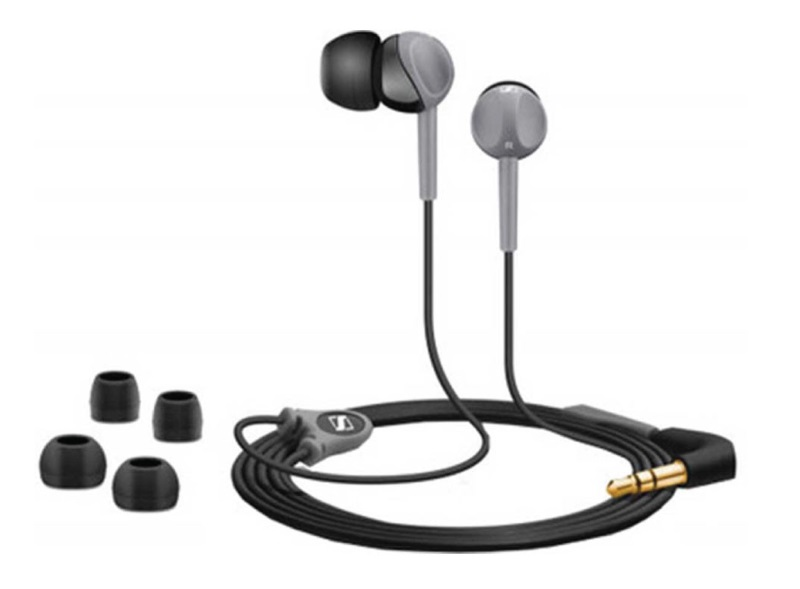 headphones101_inears_sennheiser_cx180.jpg