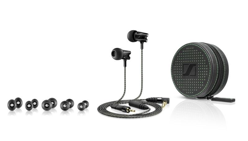 headphones101_inears_sennheiser_ie800.jpg