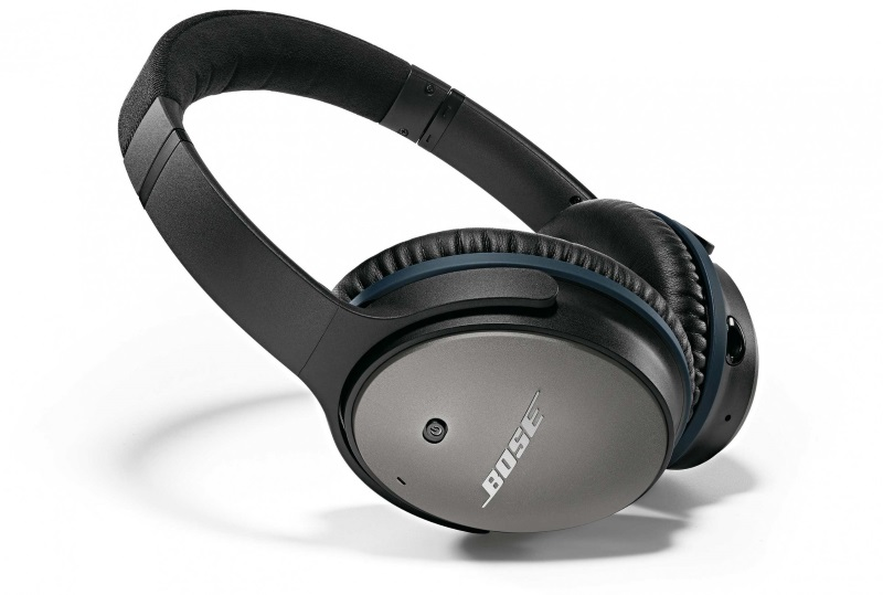 headphones101_niche_bose_qc25.jpg