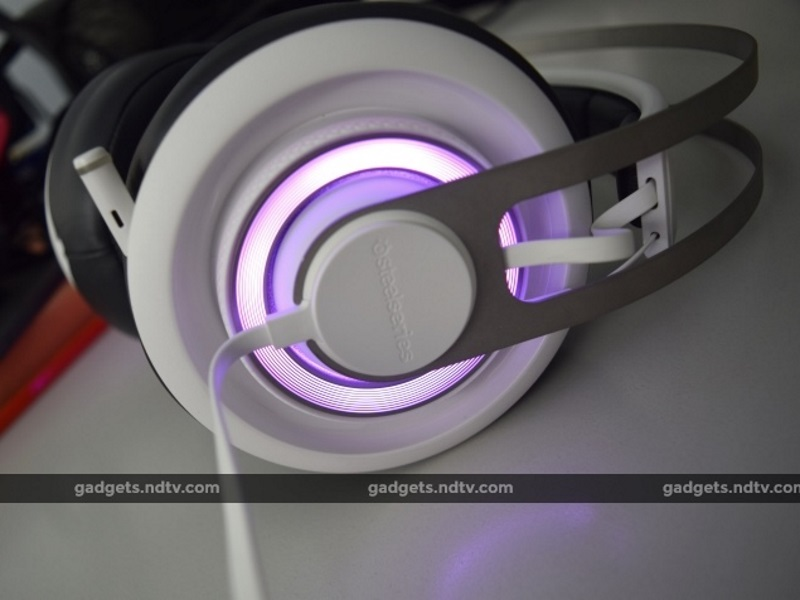 headphones101_niche_steelseries_siberia_elite_prism_ndtv.jpg