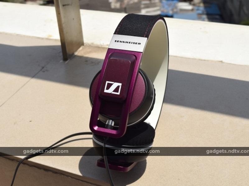 headphones101_sennheiser_urbanite_ndtv.jpg