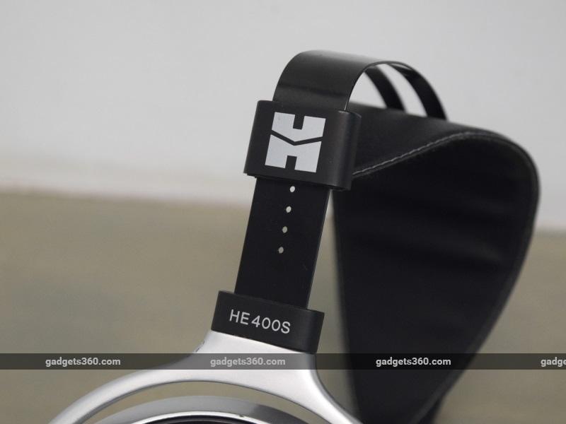 hifiman_he400s_logo_ndtv.jpg