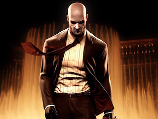 Hitman Beta Free for PlayStation Plus Users