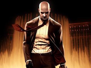 Hitman Beta Free for PlayStation Plus Users