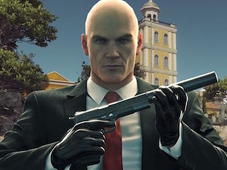 Hitman 2 Mumbai Level With Slums and Bollywood Locations Announced