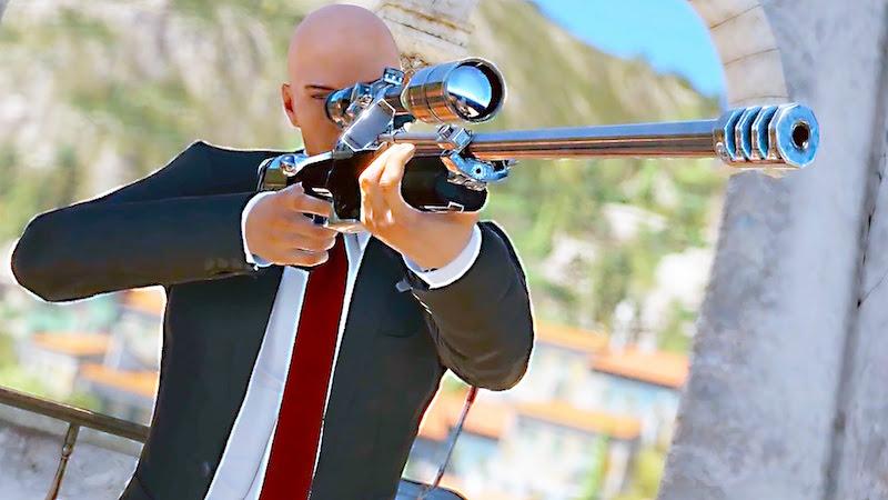 hitman_sapienza_sniper.jpg