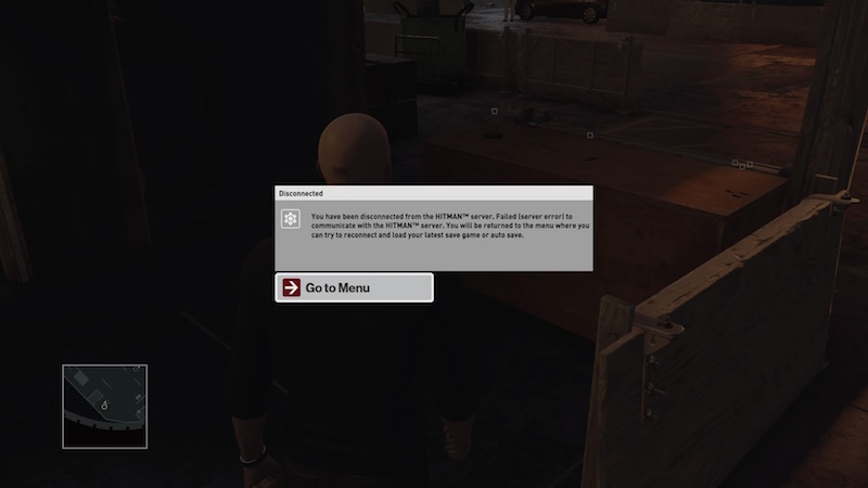 hitman_server_fail.jpg