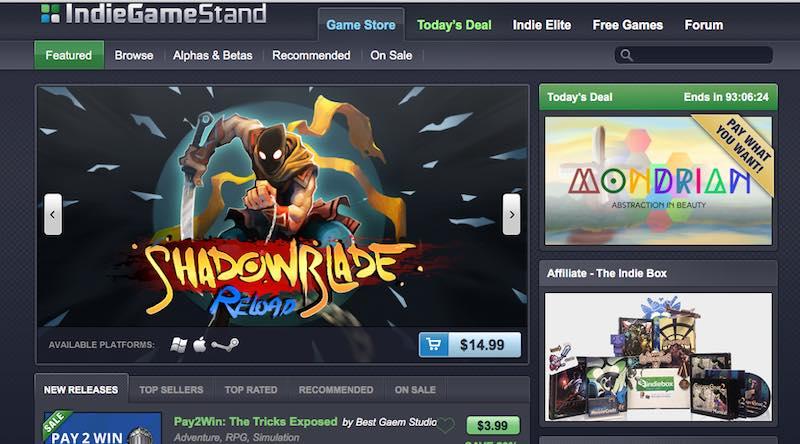 homepage_indiegamestand.jpg