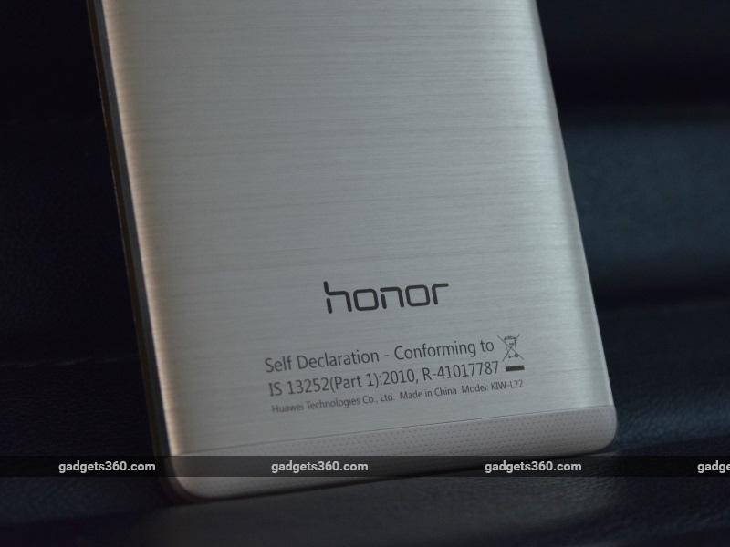 honor_5x_logo_ndtv.jpg