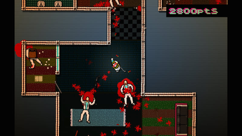 hotline_miami_screen_shots.jpg