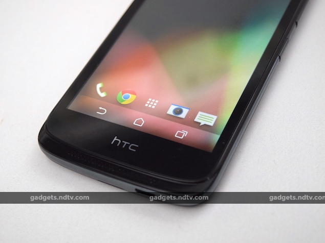 htc_desire_526gplus_capacitive_buttons_ndtv.jpg