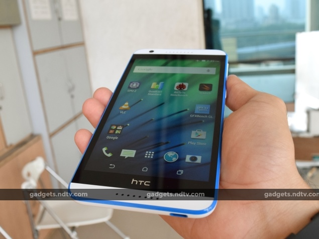 htc_desire_820s_bottomangle_ndtv.jpg