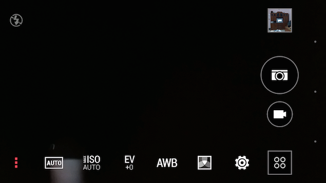 htc_desire_eye_camera_screenshot_ndtv.png