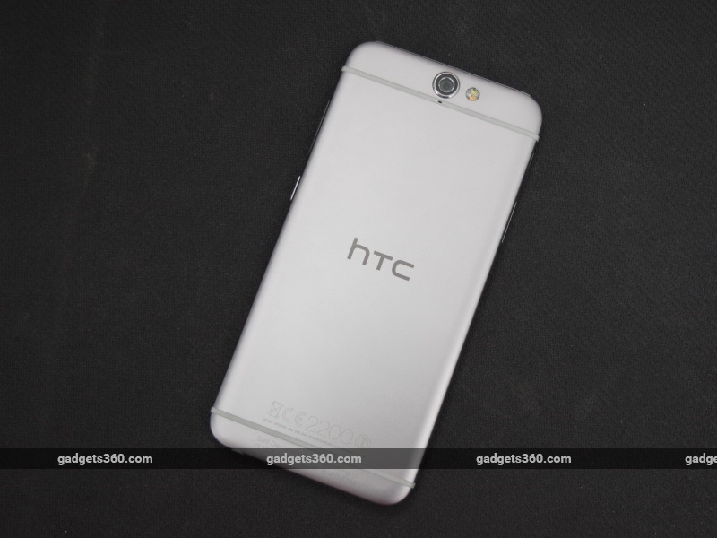 htc_one_a9_back_ndtv.jpg