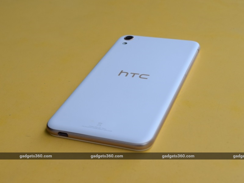 htc_one_e9s_back2_ndtv.jpg