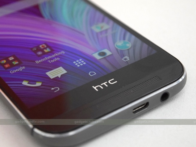 htc_one_m8_eye_capacitive_buttons_ndtv.jpg