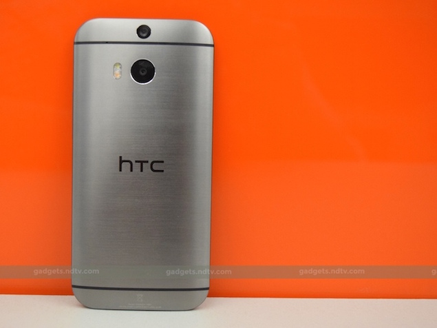 htc_one_m8_eye_rear_ndtv.jpg