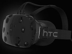 HTC Chairwoman Apologises for Confusion Over Half-Life VR Comment