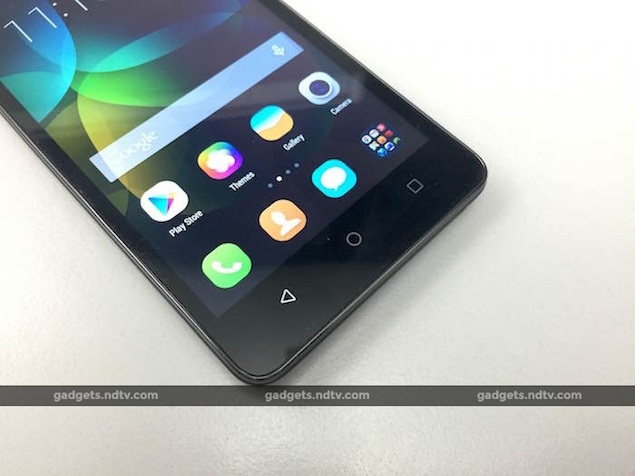 huawei_honor_4c_capacitive_buttons_ndtv.jpg