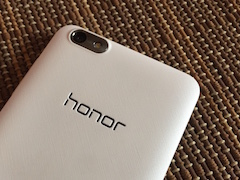 Honor 4X Review: A 4G Phablet Facing Stiff Competition