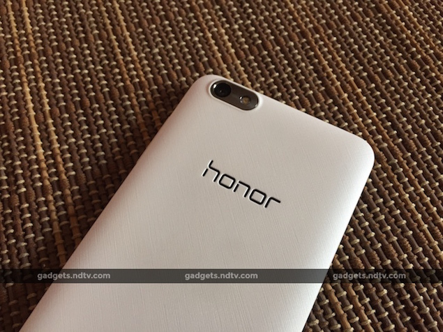 huawei_honor_4x_rear_ndtv.jpg