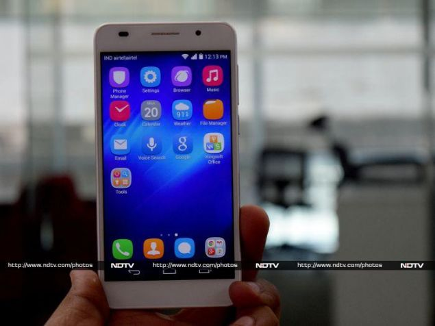 huawei_honor_6_cover1_ndtv.jpg