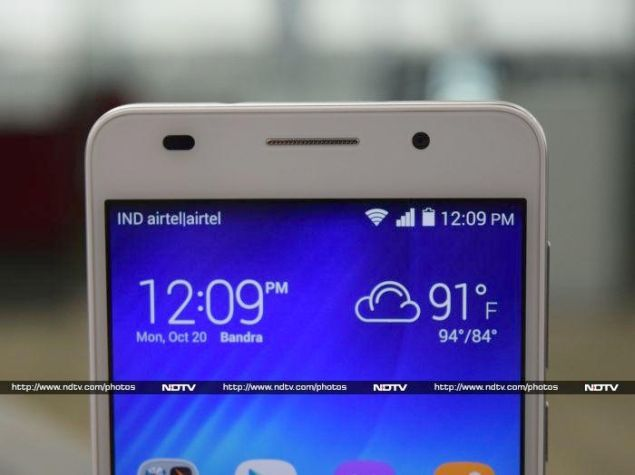 huawei_honor_6_front_camera_ndtv.jpg
