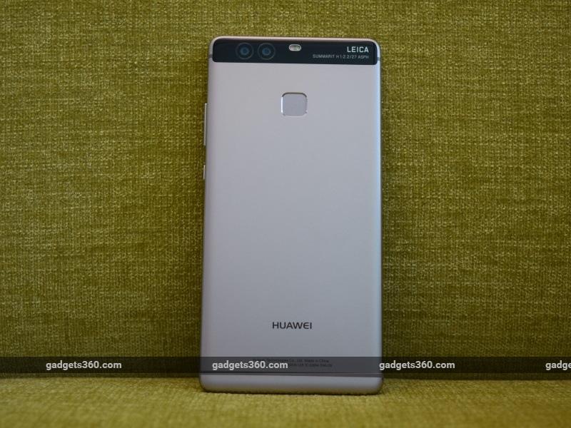 huawei_p9_back_ndtv.jpg