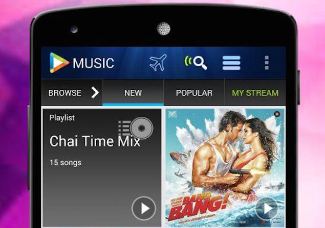 Music Streaming Is Not a Competitive Landscape: Hungama CEO Neeraj Roy