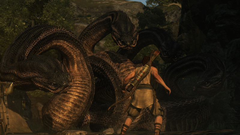 hydra_dragons_dogma_pc_capcom.jpeg