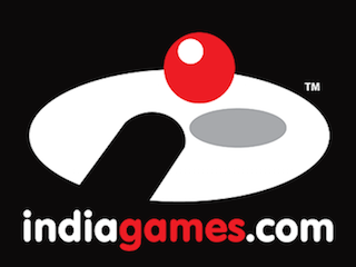 Indiagames Founder to Start Investing in Indian Gaming Ecosystem