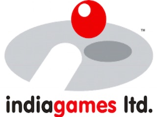Disney Shuts Down Development at Indiagames