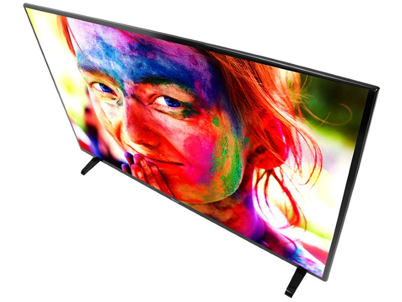 InFocus Expands Its LED TV Range With a 40-Inch Full-HD Option at Rs. 23,990