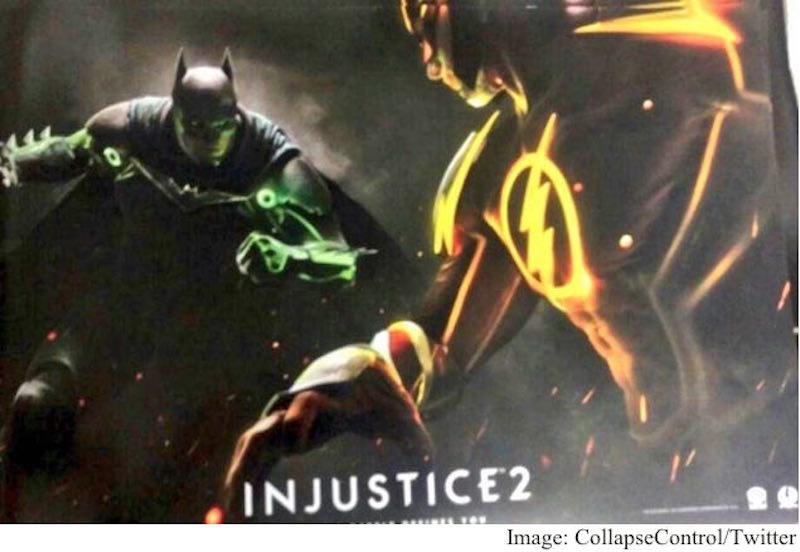 injustice_2_promo_leak.jpg