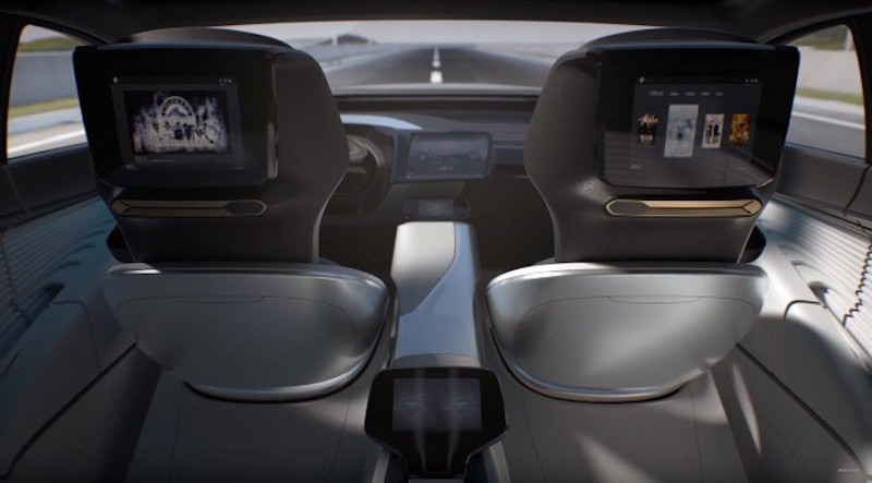 interior_back_leeco_lesee.jpg