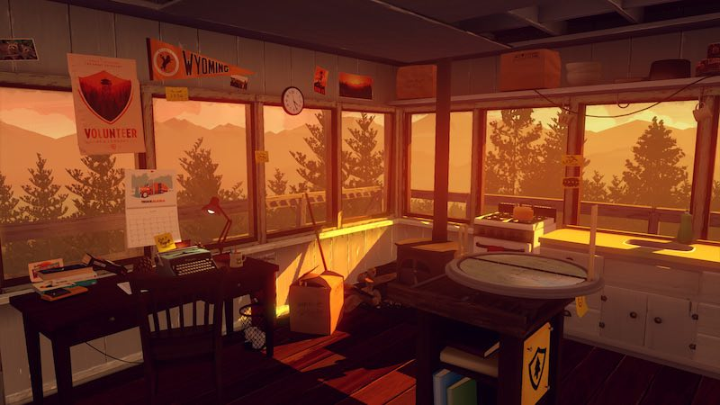 interiors_firewatch_camposanto.jpg