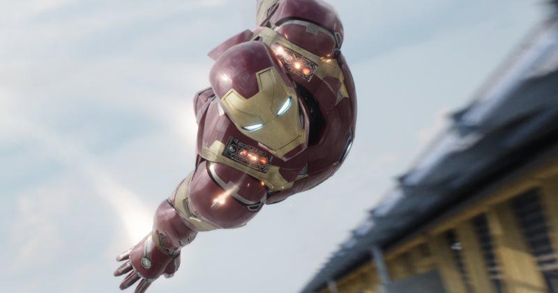iron-man-captain-america-civil-war-image-01.jpg
