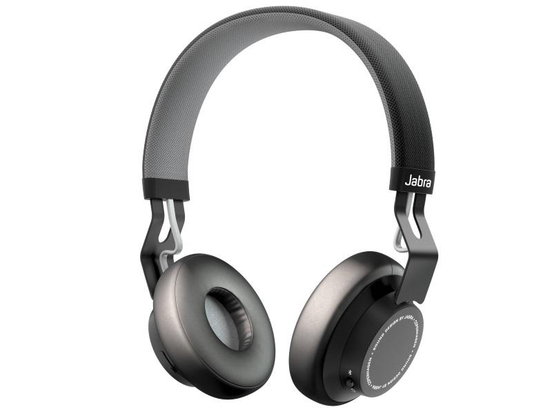 jabra_move_headphones101.jpg