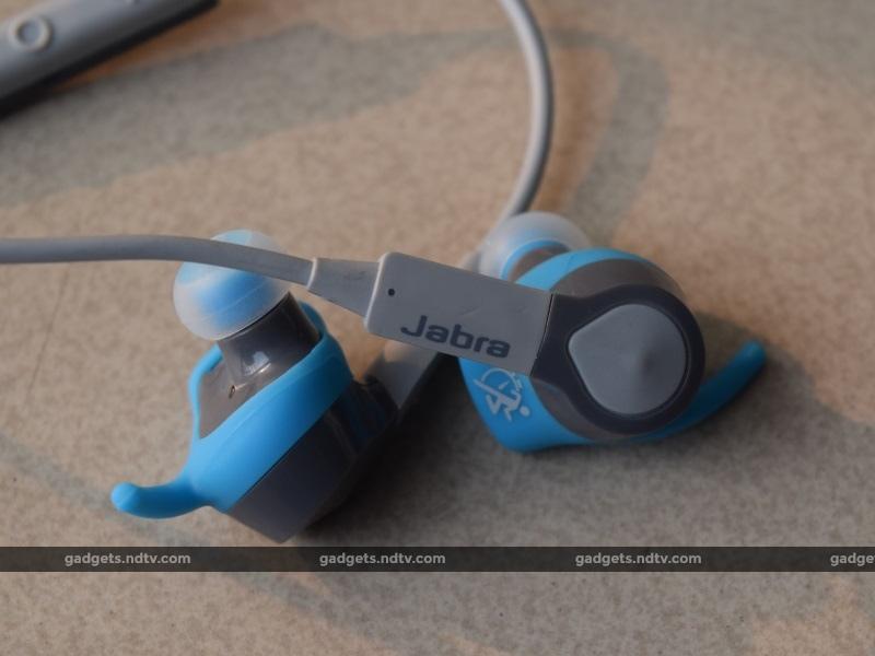 Jabra Sport Coach Review