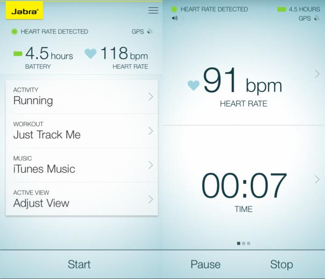 jabra_sport_pulse_screenshot_app_ndtv.png