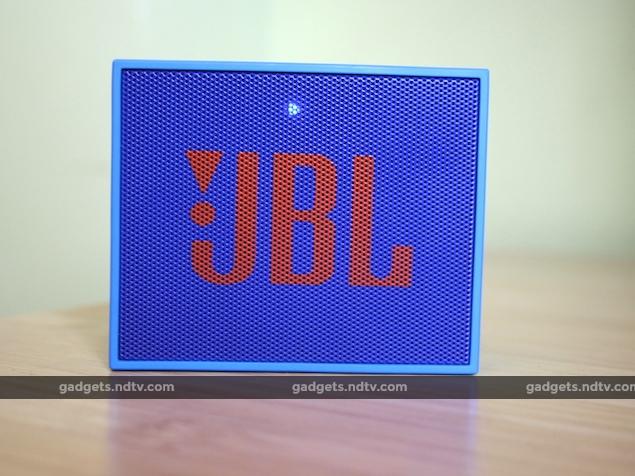 jbl_go_cover2_ndtv.jpg
