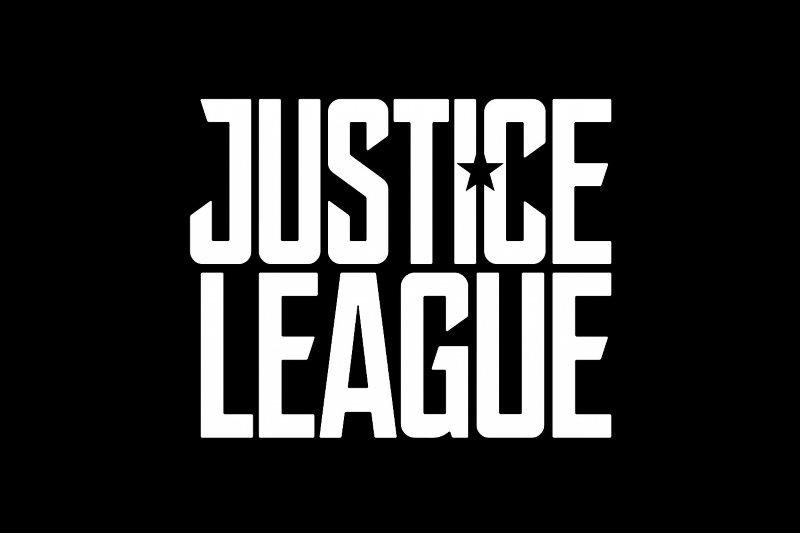 Justice League: Plot and Villain Details Revealed