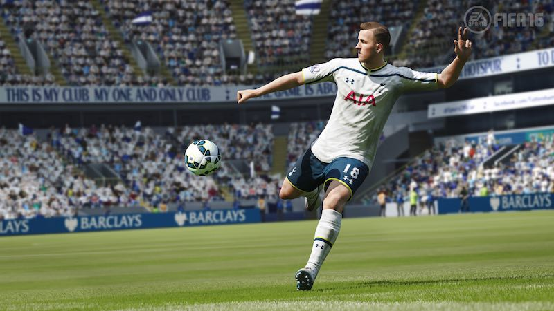 FIFA 16 India Launch Delayed, Says Amazon