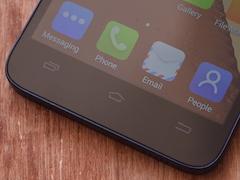 Karbonn Titanium Mach Two S360 Review: Best Looking Karbonn Phone Yet