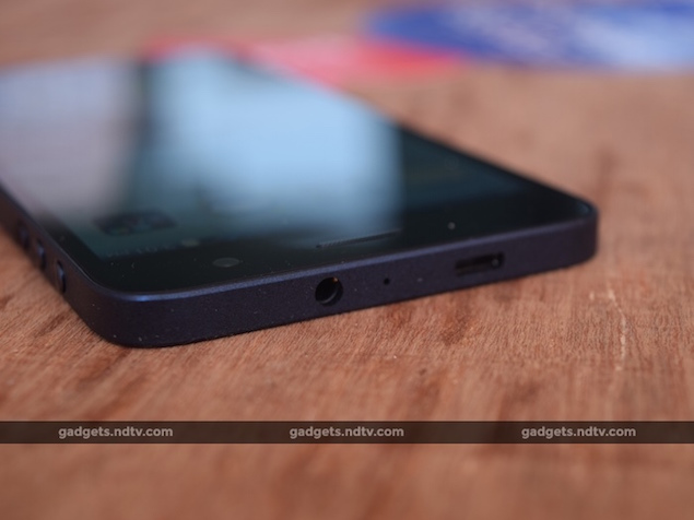 karbonn_titanium_mach_two_top_ndtv.jpg