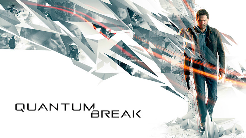 Quantum Break for PC Shows the Needs of the Many Outweigh the Needs of the Few