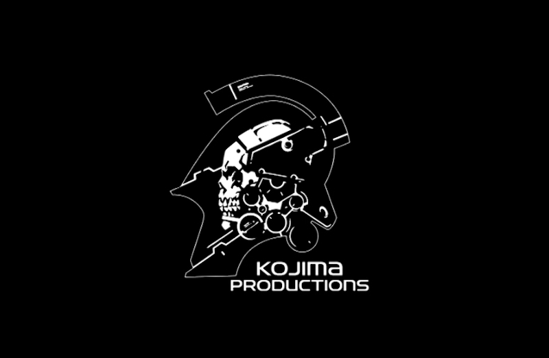 Metal Gear Solid Creator Hideo Kojima's Next Game Exclusive to the PS4